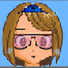 dulce989's avatar