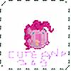 DulceAna363's avatar