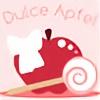 Dulceaphel's avatar