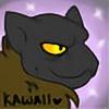 DulceBellumInexperis's avatar