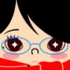 dulcecalaverita's avatar