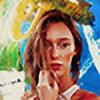 DulceCandeela's avatar