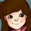 Dulcedy's avatar