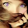 dulcegatika's avatar