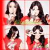 dulcejessamine's avatar