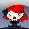 dulcelilith's avatar