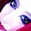 Dulcelintu's avatar