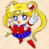 dulceluna83's avatar