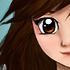 DulcePanda's avatar