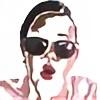 Dulcesillo's avatar