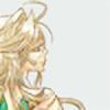 DulcetFlan's avatar