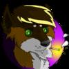 Dulcheist's avatar
