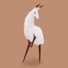 DulciaRelicta's avatar