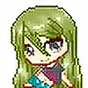 dulciejackson's avatar