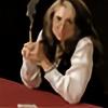 Dulcinaya's avatar