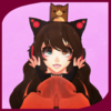 DulcineaNeruLP's avatar