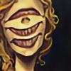 Dulciole's avatar