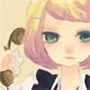 dulcis-furor's avatar