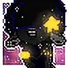 DulcisOves's avatar