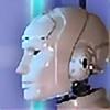 duleantovi's avatar