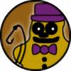 DuletubeHD's avatar