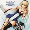 dulex94's avatar