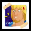 DulguunZaqu's avatar