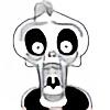 Dull-Face's avatar