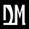 Dullahanmaster's avatar