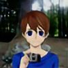 Dullardkiller5's avatar