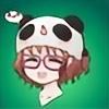 DullBloodyRose's avatar