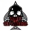 DullCry's avatar