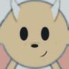 Dulledpencil's avatar