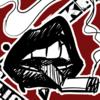 DullStardust's avatar