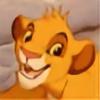 duluth's avatar