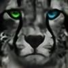 Duma01's avatar