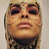 dumah2015's avatar