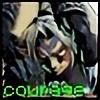 dumahdie's avatar