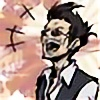 DumasStark's avatar