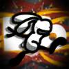 Dumb-Bunnies's avatar