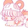Dumb-Trash-Art03's avatar