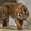 Dumballa's avatar