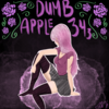 DumbApple343's avatar