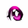 DumbArtGarbage's avatar