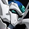 dumbass333's avatar