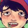 Dumbasswigeon's avatar