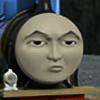 DumbBenny's avatar