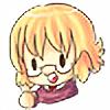 DumbBlond101's avatar