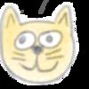 dumbey's avatar