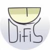 Dumbf's avatar